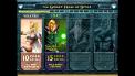 thunderstruck-2-slot-bonus-game-screen.png