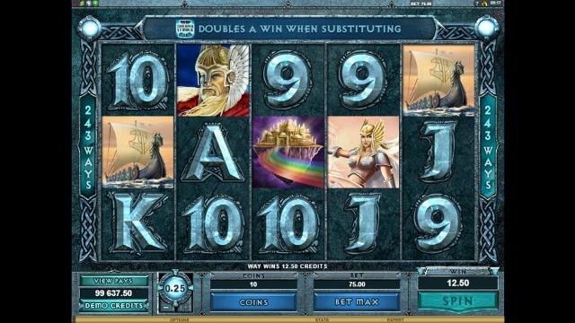 thunderstruck-2-slot-win-1.png