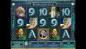 thunderstruck-2-slot-win-2.png