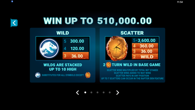 jurassic-world-slot-pay-table_1.png