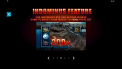 jurassic-world-slot-pay-table_3.png