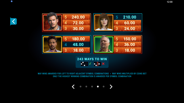 jurassic-world-slot-pay-table_4.png