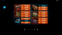 jurassic-world-slot-pay-table_5.png
