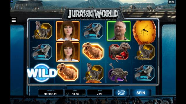 jurassic-world-slot-win-1.png