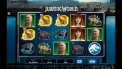 jurassic-world-slot-win-2.png