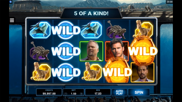 jurassic-world-slot-big-win.png