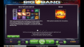 big-bang-slot-pay-table_1.png