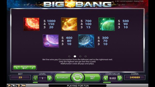 big-bang-slot-pay-table_2.png