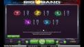 big-bang-slot-pay-table_3.png