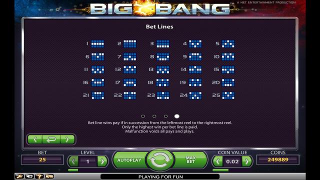 big-bang-slot-pay-table_4.png