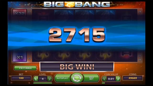 big-bang-slot-big-win.png