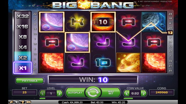 big-bang-slot-win-1.png