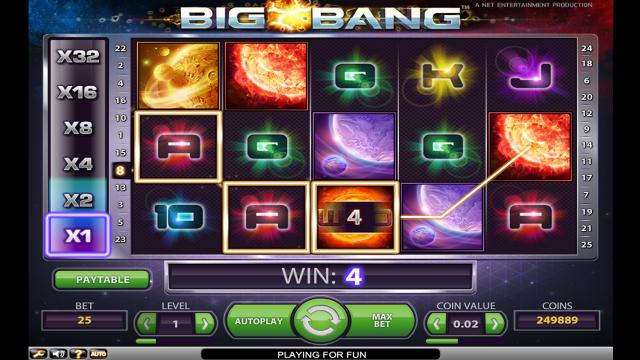 big-bang-slot-win-2.png