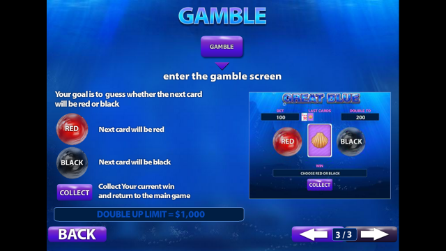 great-blue-slot-pay-table_3.png