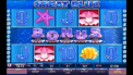 great-blue-slot-bonus-game-screen.png
