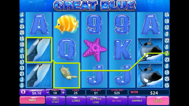 great-blue-slot-win-1.png