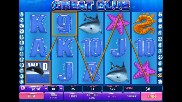 great-blue-slot-win-2.png
