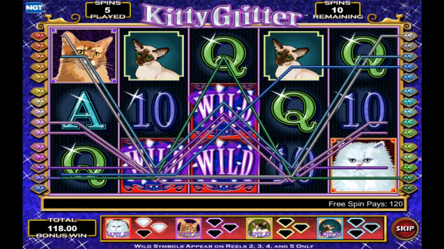 kitty-glitter-slot-big-win.png