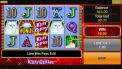 kitty-glitter-slot-win-1.png