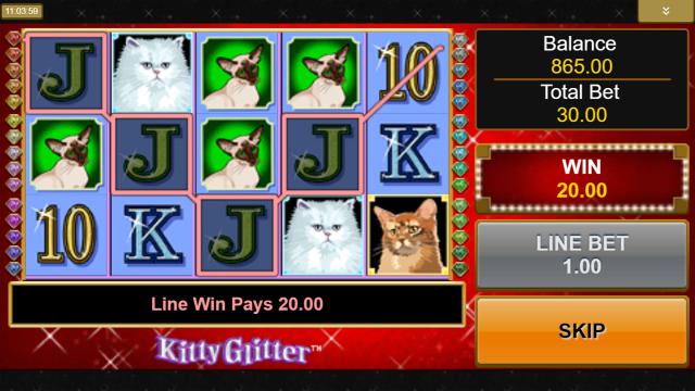 kitty-glitter-slot-win-2.png