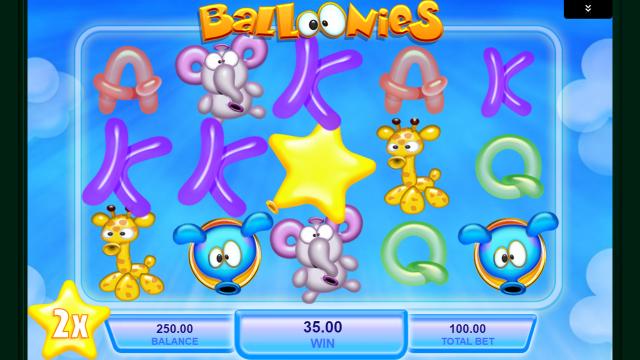 balloonies slot win-2.png
