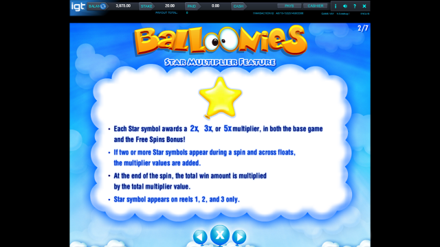 balloonies-slot-pay-table_1.png