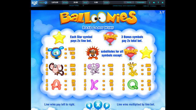 balloonies-slot-pay-table_2.png