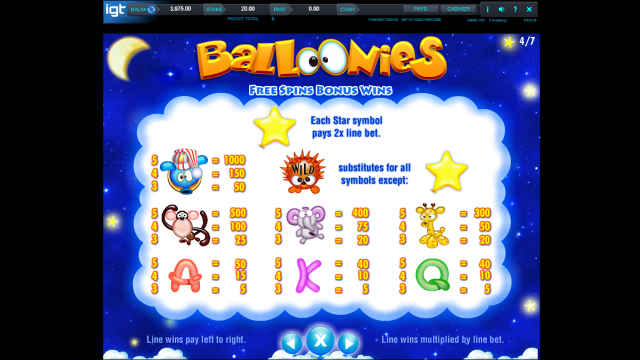 balloonies-slot-pay-table_3.png