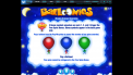balloonies-slot-pay-table_4.png