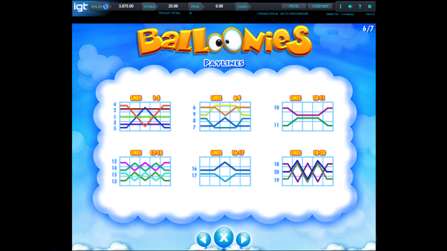 balloonies-slot-pay-table_5.png