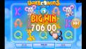 balloonies slot big win.png