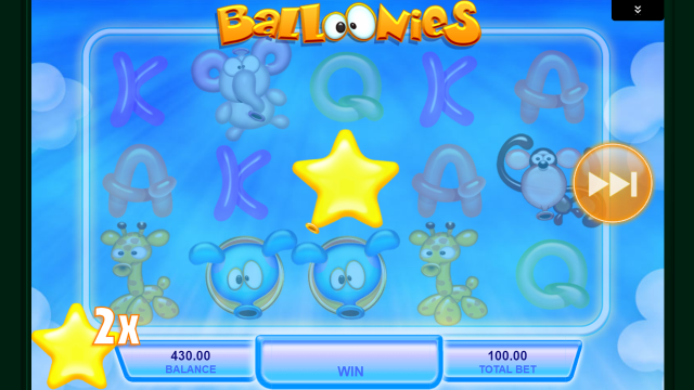 balloonies slot win-1.png