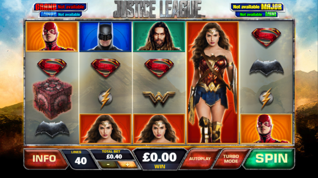 justice-league-slot-interface.png
