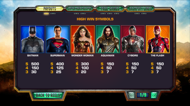 justice-league-slot-pay-table_1.png