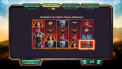 justice-league-slot-pay-table_3.png