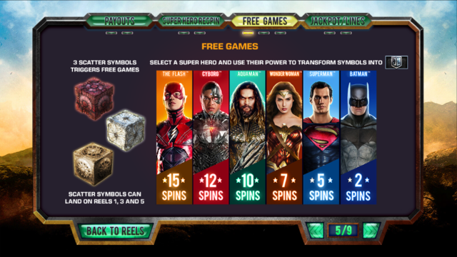 justice-league-slot-pay-table_4.png