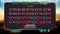 justice-league-slot-pay-table_5.png