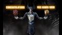 justice-league-slot-bonus-game-screen.png