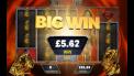 justice-league-slot-big-win.png
