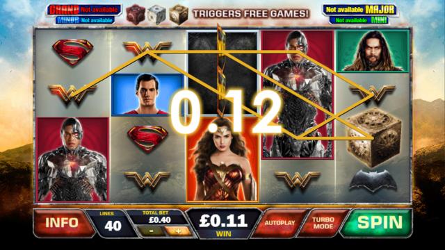 justice-league-slot-win-2.png