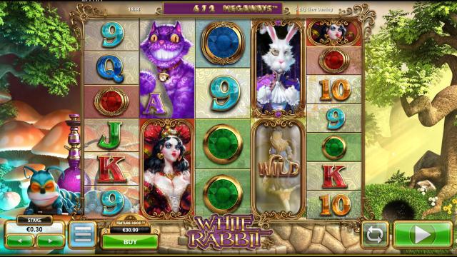 white rabbit slot interface.png