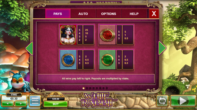 white rabbit slot pay table_1.png