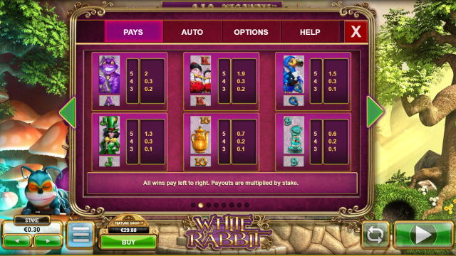 white rabbit slot pay table_2.png