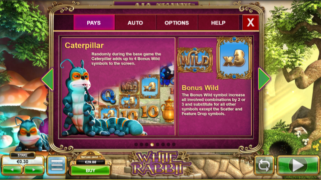 white rabbit slot pay table_3.png