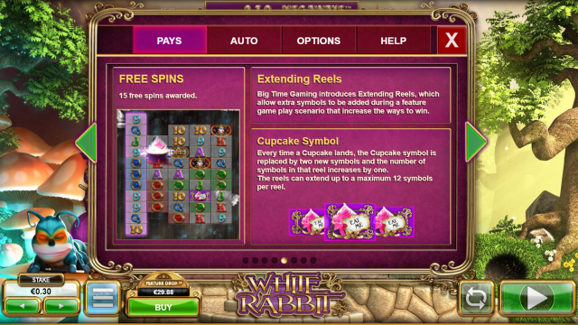 white rabbit slot pay table_4.png