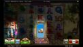white rabbit slot bonus game screen.png