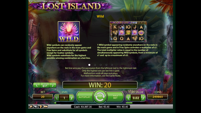 lost-island-slot-pay-table_1.png
