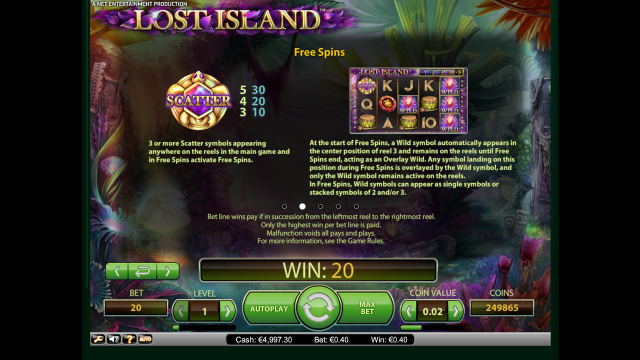 lost-island-slot-pay-table_2.png
