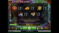 lost-island-slot-pay-table_3.png