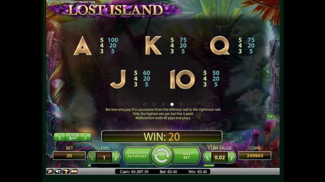 lost-island-slot-pay-table_4.png
